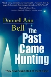 The-Past-Came-Hunting_300