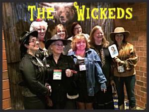 wickedsbanquet