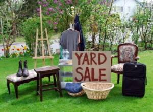 yard-sale2