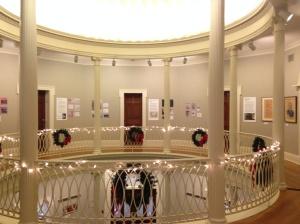 5_-_New_Haven_Museum