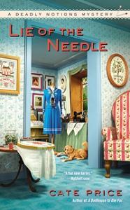 lie-of-needle-200