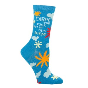 Carpe-the-Fuck-Out-of-This-Diem-Socks