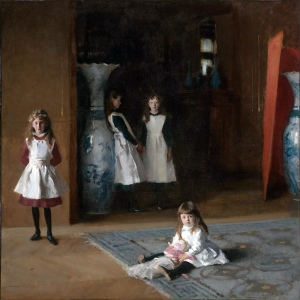 The_Daughters_of_Edward_Darley_Boit,_John_Singer_Sargent,_1882_(unfree_frame_crop)