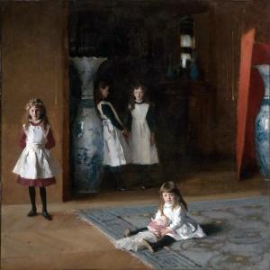 The_Daughters_of_Edward_Darley_Boit,_John_Singer_Sargent,_1882_(unfree_frame_crop)