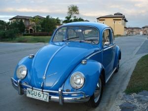 1966_volkswagen_beetle-pic-30896