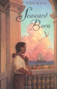 seawardbound