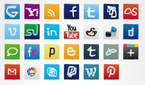 social13