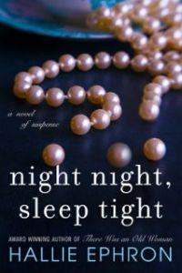 NightSleeptight2_2-07092014-SM
