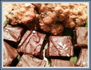 fudgeandcookies