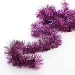 metallic_purple_tinsel_garland_1