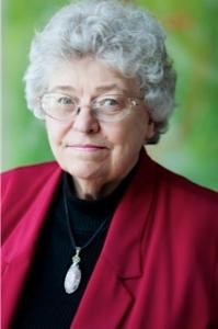 Carolyn Mulford
