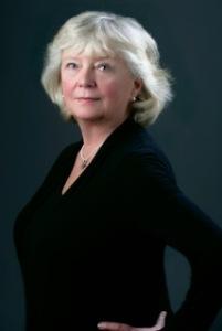 C. Michele Dorsey