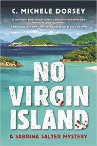 No Virgin Island