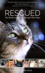RescuedCoverWeb