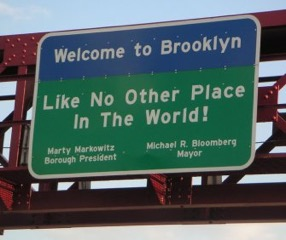 brooklyn-real-estate-blog-post