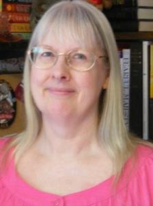 Kaitlyn Dunnett (298x400)