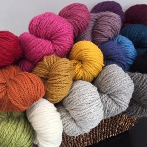 yarn1