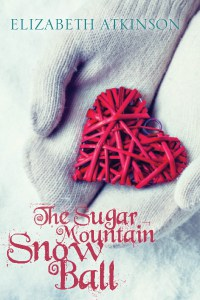 TheSugarMountainSnowBallCover