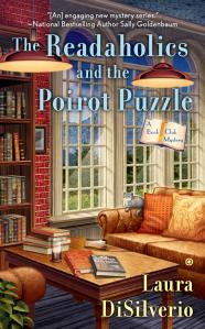 Poirot Puzzle