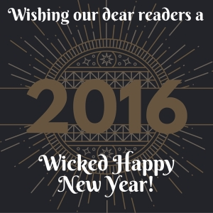 wicked happy new year! (1)