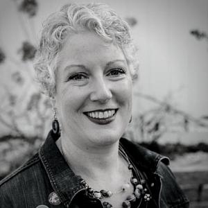 Julie Hennrikus