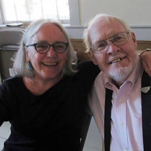 Edith and Richardbest
