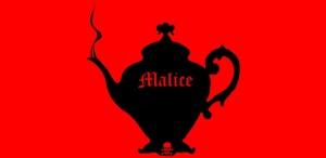 Malice Teapot - - Jpeg