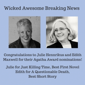 Wicked Awesome Breaking News-1