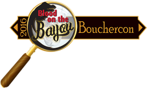 bloodonthebayoulogo
