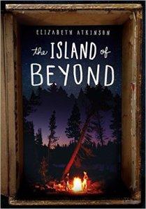 Island of Beyond
