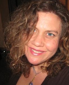 Wendy Tyson