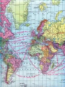 mapworld-graphicsfairy009sm