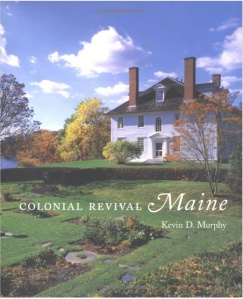 colonialrevivalmaine