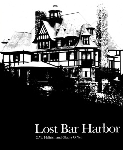 lostbarharbor