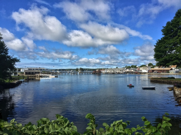 ViewofBoothbayHarbor