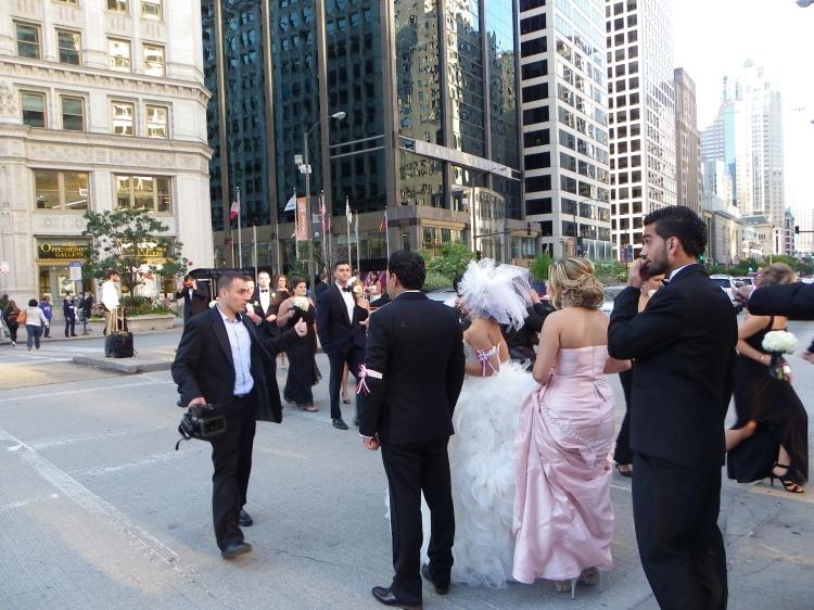 weddingWCAOpening