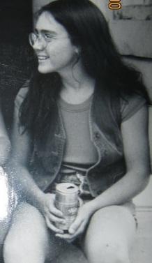 Me1980