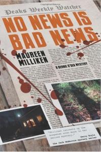 NoNewsIsBadNews