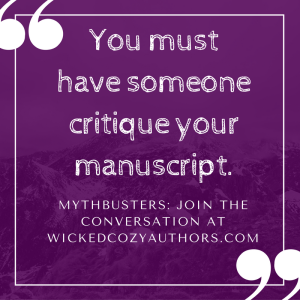 Mythbusters_ critiquers