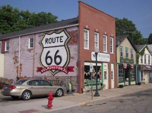 Wilmington 66