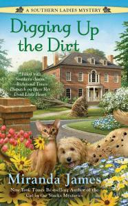 diggingupthedirt_cover