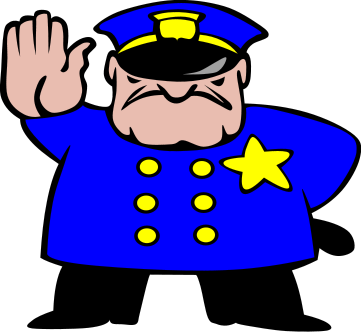 police_man_ganson
