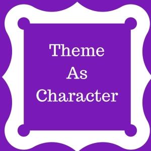 themeascharacter