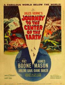 journey-to-the-center-of-the-earth-movie-poster-1959-1020451848
