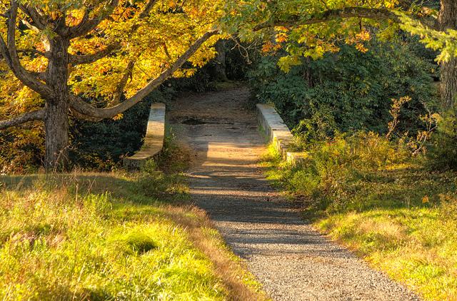maudslay-state-park-ma