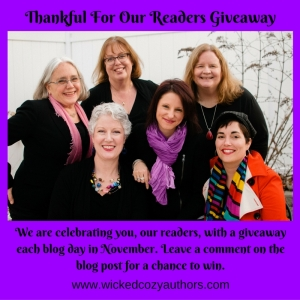 thankful-for-our-readers-giveaway-3
