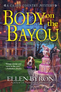 body-on-the-bayou-smaller-2