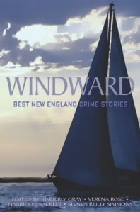 windwardcover