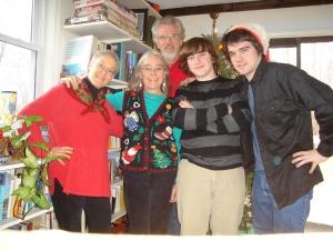 2005christmas05