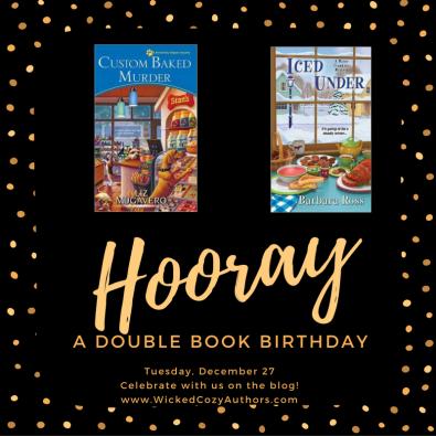 book-birthday-hooray